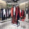 茜舞杭州时尚女装高性价比货源中淑装女装尾货