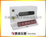 赛成科技WKC-6S 不干胶恒温持粘性测试仪