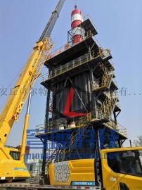 生产静电湿电除尘器 配件2205管式蜂窝型 阴极线