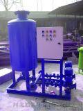 菏泽恒压变频供水设备