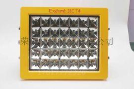 免維護固態LED防爆節能泛光燈