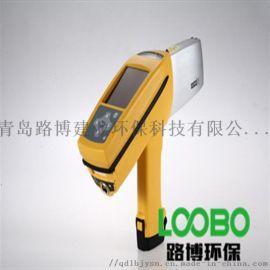 LB-TR9000 土壤重金属分析仪