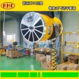 KAB-C070-200链条气动平衡器,新能源用