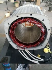 **家用1KW小型交流风力发电机组