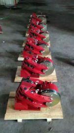 急订购SB250液压钳盘式制动器刹车片