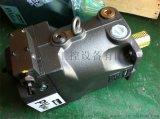 派克柱塞泵PV140R1K1T1NMMC