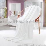 酒店純棉浴巾毛巾21股32股500克