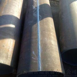 板卷20#碳钢直管|304不锈钢短管|各类型号焊管