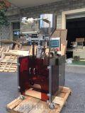供应颗粒定量称重包装机、小型立式颗粒包装机