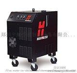 PMX45/65/85/105A美國海寶等離子電源