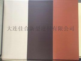 内墙板保温板装饰板、新品发布超薄保温板、金属雕花板