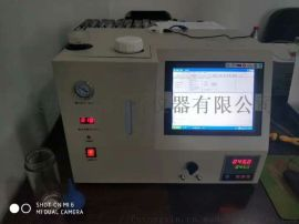 天然气中硫化氢分析仪报价