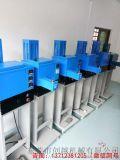 浙江热熔胶机,热熔胶喷胶机,眼镜盒喷胶设备