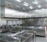 廚房改造 不鏽鋼廚房用具 廚房設備 宏量商廚