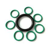 防水圈硅胶圈 滑轨阻尼器密封圈