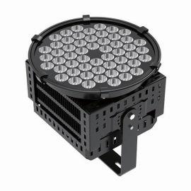 厂家供应LED大功率射灯 150w200w300w聚光灯 建筑外墙射灯捕鱼灯