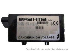 意大利BRAHMA点火变压器TD2STPAF