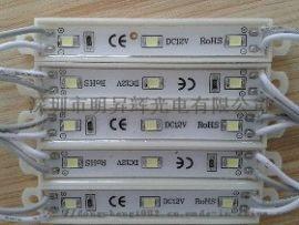 LED模组  2835模组