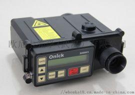 欧尼卡远距离测距仪 欧尼卡5000CI