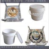 网上很多的55公斤中国石油塑胶桶模具钻石工厂
