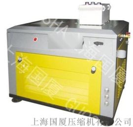 300公斤压力天然气充气机专业好品牌