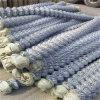 成都镀锌勾花网,镀锌铁丝网,成都绿化铁丝网厂家价格