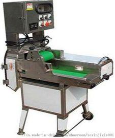 切酸菜机 酸菜切丝机 不锈钢切酸菜机