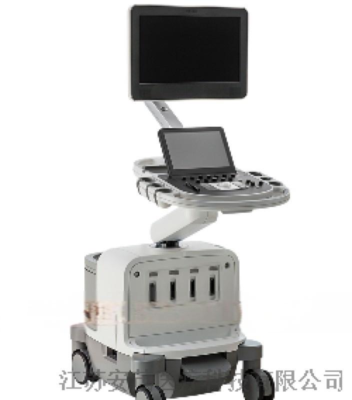 全新飞利浦EPIQ 5超声系统X7-2t探头