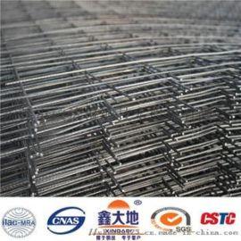 **热轧碳素钢板和碳素钢带印度ISI认证