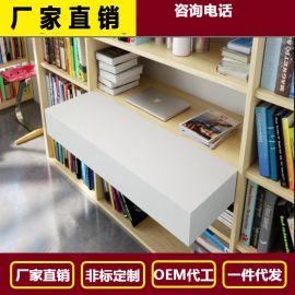 廠家直銷A2-390多功能折疊桌 五金折疊桌折疊桌