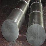 供应欧标ASP60粉末高速钢棒板