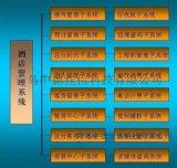 青島酒店前臺系統 ,青島酒店預訂系統
