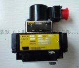 830S1莘默优势产品KNICK