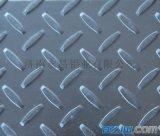 永昌铝业——现货供应扁豆型花纹铝板