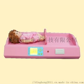 医用婴幼儿电子秤生产厂家