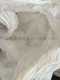 台湾coolplus吸湿排汗短纤1.4dx38mm