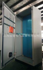 户外控制箱电控柜九折型材柜仿威图柜PS并柜拼柜