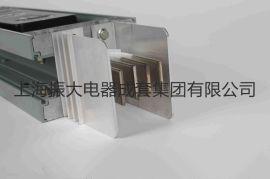专业生产XLV母线槽 产品图片及产品配置信息