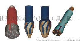 磨鞋(磨碎配件以及落物)