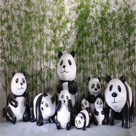 信宜玻璃钢园林雕塑、园林景观雕塑