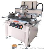 丝印机、伺服系统丝印机,半自动丝印机