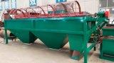 豬糞加工顆粒有機肥生產設備—對輥擠壓造粒機—建鄴