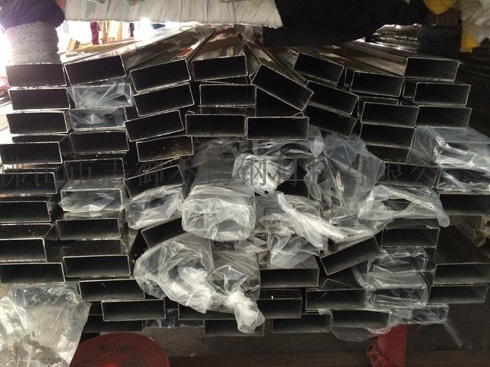 牡丹江市不锈钢抛光焊管, 不锈钢管工艺, 现货304不锈钢管