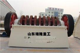 山东厂家供应重型锤式破碎机碎石机质量过硬
