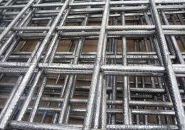 厂家供应桥梁钢筋网片 桥面铺装钢筋网片 冷轧带肋钢筋网