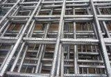 廠家供應橋樑鋼筋網片 橋面鋪裝鋼筋網片 冷軋帶肋鋼筋網