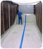 山东盛通橡塑有限公司直销聚乙烯车厢滑板高耐磨质量保证信誉第一