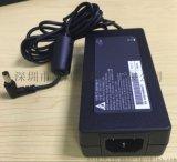臺達電源DPS-60AB-6 24/2.5A 60W適配器