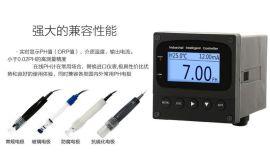 BDEN-PH800-百德能PH 计-水质仪表