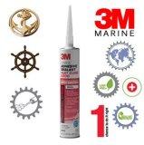 原装进口3M 5200高强度结构性快干密封粘结胶